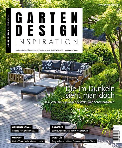 Buckley Design Associates